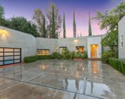 3416 FRYMAN Road, Studio City image