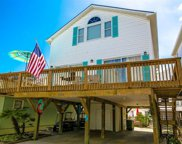 6001 S Kings Hwy #1029, Myrtle Beach image