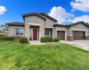 1601  Snow Goose Way, Roseville image
