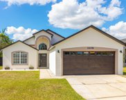 2408 Violet Court, Kissimmee image