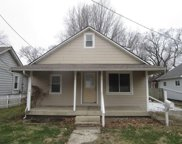 415 Mccullen  Street, Chesterfield image
