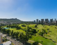 2916 Date Street Unit 19E, Honolulu image