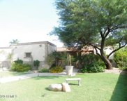 6041 E Osborn Road, Phoenix image