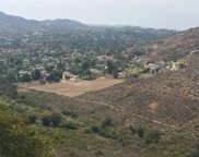 lot 24 Indian Springs Unit #24, Poway image