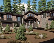 9355 Nine Bark Road, Truckee image