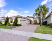 10861 SW Visconti Way, Port Saint Lucie image