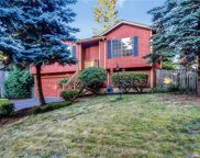 23023 20th Ave SE, Bothell image