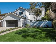 5028 Bluebell Avenue, Valley Village image