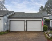 962 NW 11TH  ST, McMinnville image