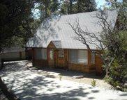 52727 Pine Cove Road, Idyllwild image