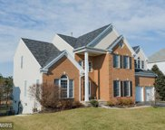 8212 HORTONIA POINT DRIVE, Millersville image