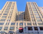 728 W Jackson Boulevard Unit #703, Chicago image
