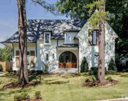 1227 Canterbury Road, Raleigh image