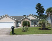 968 Bellflower Dr, Longs image