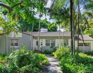 718 Ne 95th St, Miami Shores image
