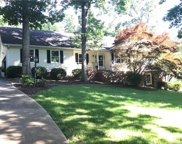 220 Tawny Bark  Drive, Mooresville image