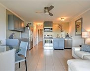 40 Folly Field Road Unit #C321, Hilton Head Island image