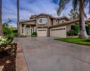 2733 ROCKY POINT Court, Thousand Oaks image