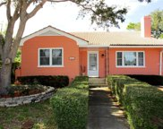 852 Narcissus Avenue, Clearwater Beach image