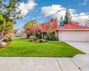 895 E Catalina, Fresno image