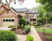 111 Hunters Way, Greenville image