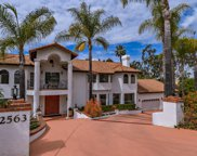 2563 Summit Drive, Escondido image