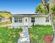 101 Nw 46th St, Oakland Park image