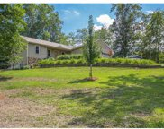 24 Whisper Willow Drive, Fairview image