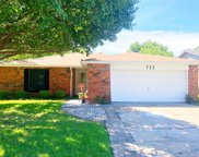 712 Coolwood Lane, Mesquite image