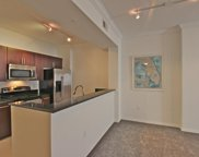 4903 Midtown Lane Unit #3404, Palm Beach Gardens image