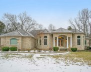 50864 Hawthorne Meadow Drive, South Bend image