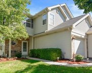 182 Golfview Drive Unit 182, Glendale Heights image