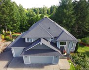 13603 53rd Ave NW, Gig Harbor image