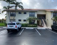 1542 Lake Crystal Drive Unit #F, West Palm Beach image