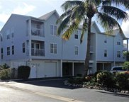 3601 East Bay Drive Unit 113, Holmes Beach image
