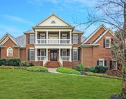 1190 Retreat Ln, Brentwood image