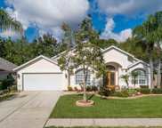 4730 Stoneview Circle, Oldsmar image