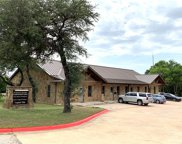701 W Highway 290, Dripping Springs image