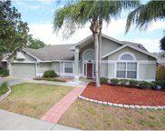 825 Silversmith Circle, Lake Mary image