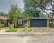 3430 River Way, San Antonio image