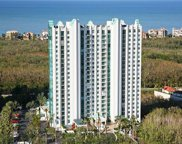 7515 Pelican Bay Blvd Unit 21B, Naples image