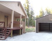 4217 Grouse Creek, Loon Lake image