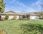 401 Juanita Way, Los Altos image