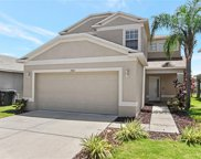 7919 Carriage Pointe Drive, Gibsonton image