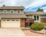 4734 Yarrow Place, Colorado Springs image