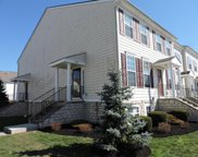 5966 Silver Charms Way, New Albany image