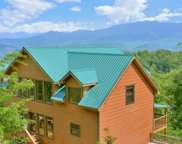 1177 Ski View, Gatlinburg image