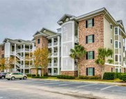 4894 Luster Leaf Circle Unit 104, Myrtle Beach image