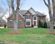 7806 THOR DRIVE, Annandale image