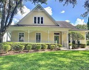 11486 Claymont Circle, Windermere image